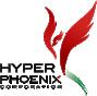 株式会社 ハイパーフェニックス